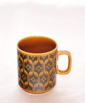 HORNSEA HEIRLOOM / Mug Cup