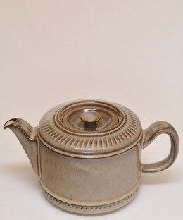 Denby Sonnet / Tea Pot