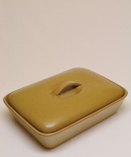 Denby Ode / Serving Dish